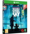 Beyond a Stell Sky - Book Edition Xbox One