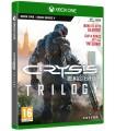 Crysis Remasterd Trilogy Xbox One en Videojuegos Xbox One por solo 43,99€ > Tu Tienda de Videojuegos | TTDV