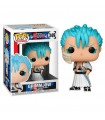 FUNKO POP -  BLEACH - POP GRIMMJOW