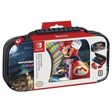 3ds pokemon omega rubi + pokeball + poster