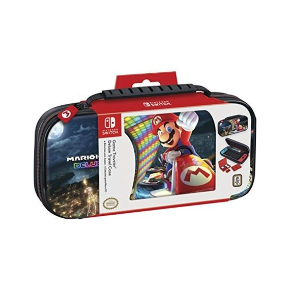 3ds pokemon omega rubi + pokeball + poster - 045496529321