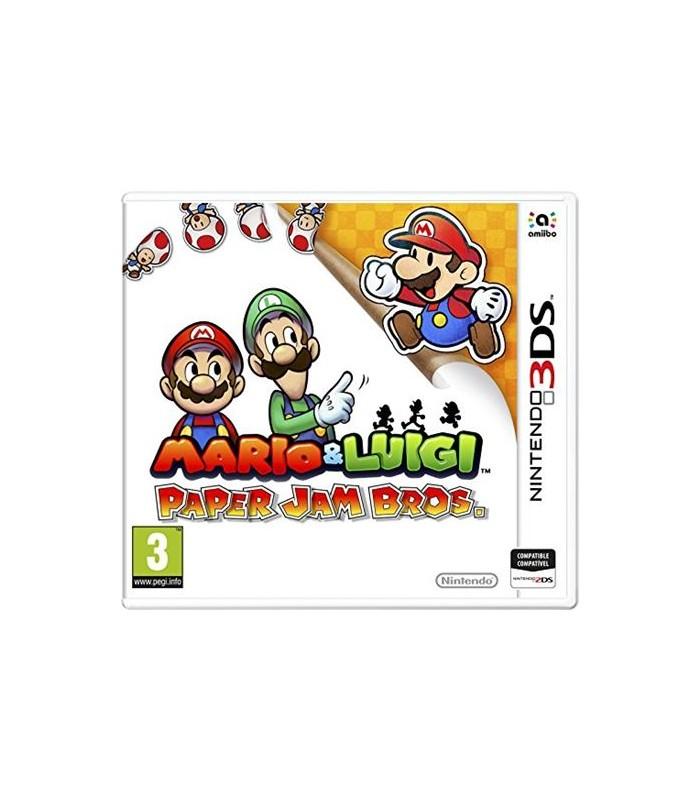 Wii la voz vol 3 - WIILAVOZ3SIN