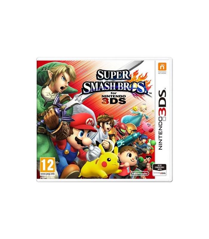 Wii dream pinball 3d - no-disponible
