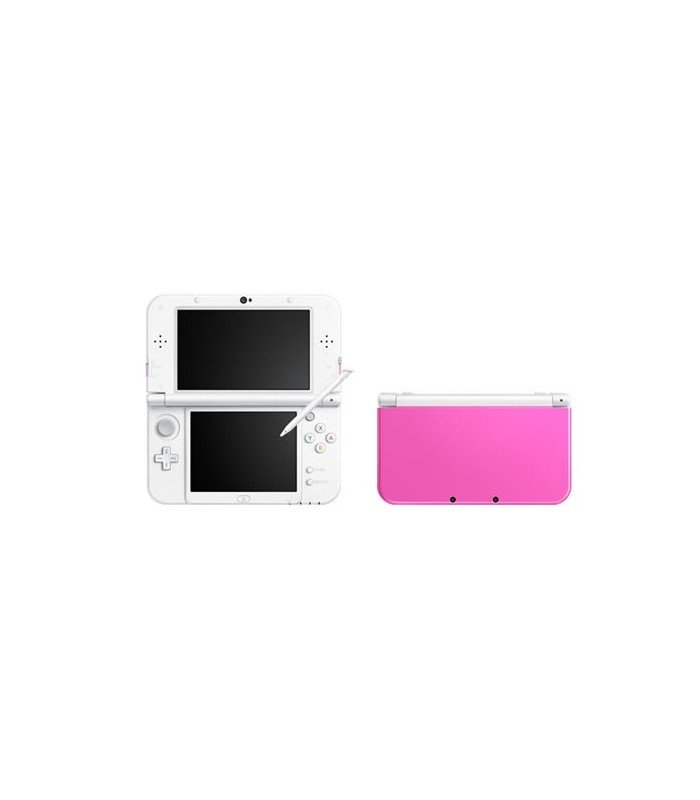 Wiiu carlitos y snoopy el videojuego - 5030917179860