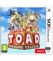 3DS CAPTAIN TOAD: TREASURE TRACKER en 3DS por solo 37,49€ > Tu Tienda de Videojuegos   TTDV