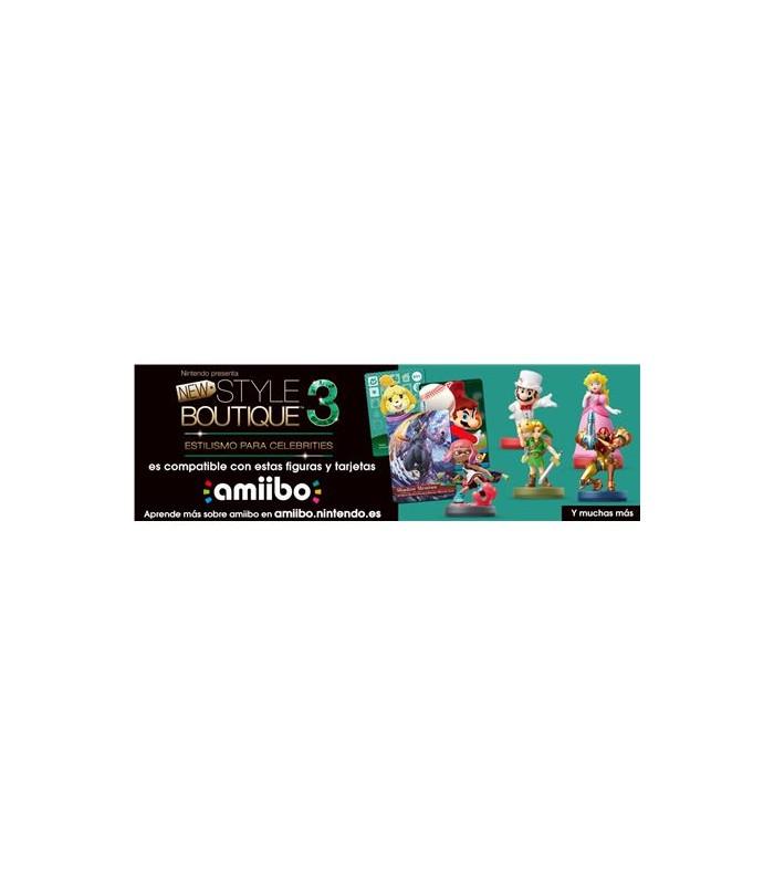 Toy disney infinity 3.0 marvel figura hulk buster (los vengadores 2) - 8717418457655