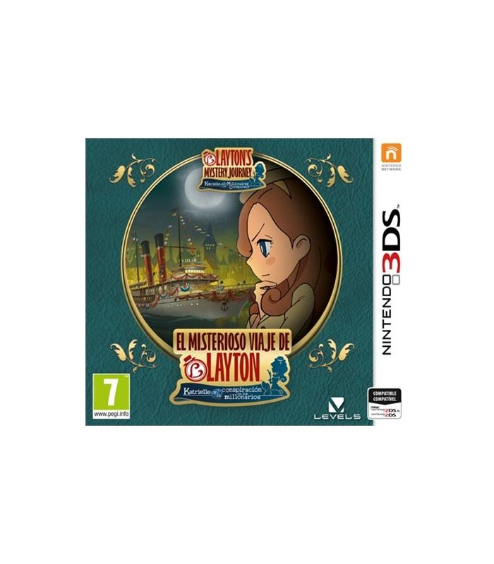 3ds the legend of zelda tri force heroes - 3DSZELDETRIHERO