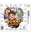 3DS YO-KAI WATCH - ITA en 3DS por solo 36,90€ > Tu Tienda de Videojuegos | TTDV