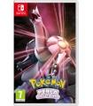 Pokemon Perla Reluciente Nintendo Switch en Videojuegos Nintendo Switch por solo 54,99€ > Tu Tienda de Videojuegos | TTDV