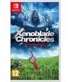 Xenoblade Chronicles: Definitive Edition Nintendo Switch en Videojuegos Nintendo Switch por solo 48,99€ > Tu Tienda de Videojuegos | TTDV