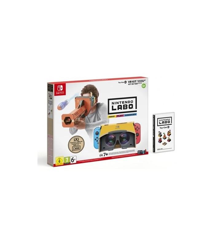 Wii skylanders superchargers starter pack - 5030917170355