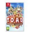 Captain Toad: Treasure Tracker Nintendo Switch en Videojuegos Nintendo Switch por solo 37,49€ > Tu Tienda de Videojuegos | TTDV