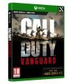 Call of Duty: Vanduard Xbox Series X en Videojuegos Xbox Series X por solo 74,99€ > Tu Tienda de Videojuegos | TTDV