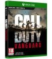Call of Duty: Vanguard Xbox One en Videojuegos Xbox One por solo 69,99€ > Tu Tienda de Videojuegos | TTDV