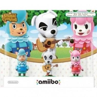 Wiiu devil´s third (voces en inglés, subtitulado inglés y francés)