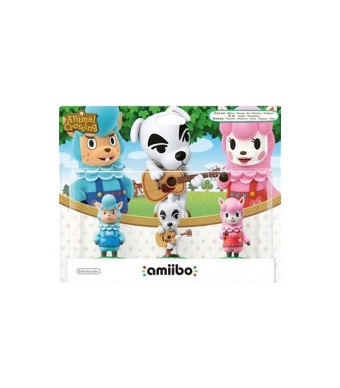Wiiu devil´s third (voces en inglés, subtitulado inglés y francés) - 045496334086