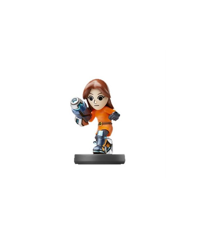 Toy disney infinity 3.0 inside out play set - 8717418454869