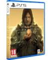 Death Stranding: Director's Cut Playstation 5 en Videojuegos PS5 por solo 45,99€ > Tu Tienda de Videojuegos | TTDV