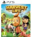 Harvest Life Playstation 5