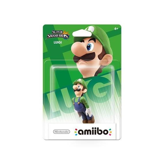 Toy amiibo smash bowser jr. - 045496352561