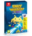 Space Invader Forever Special Edition Nintendo Switch en Videojuegos Nintendo Switch por solo 32,99€ > Tu Tienda de Videojuegos | TTDV