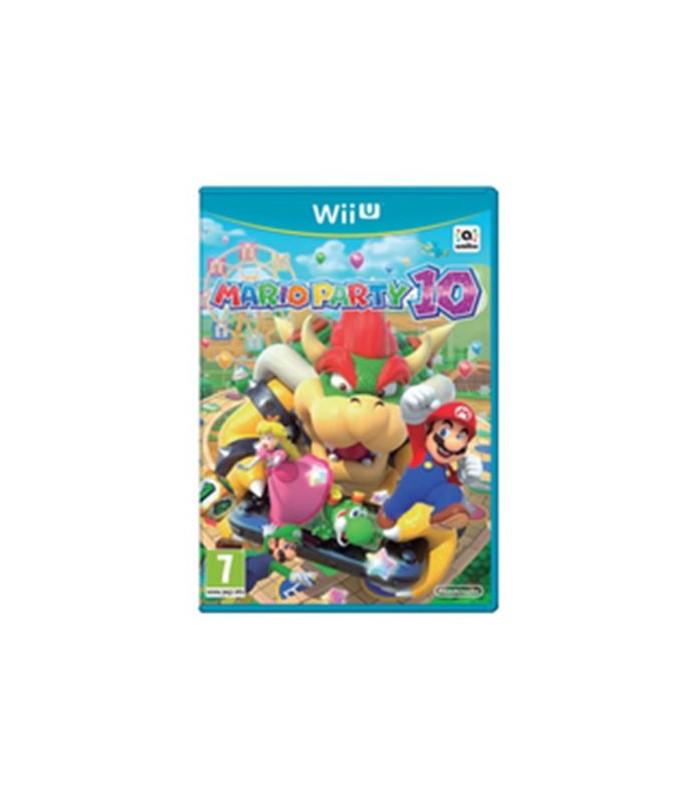 Wiiu lego jurassic world - 5051893218480