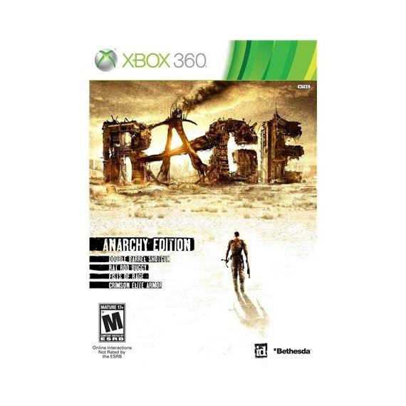 Xbox batman arkham knight - collector edition - 5051893186413