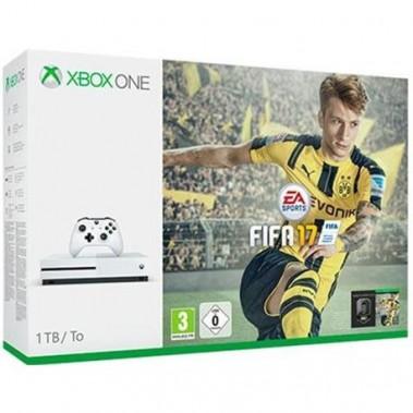 Xbox tour de france 15
