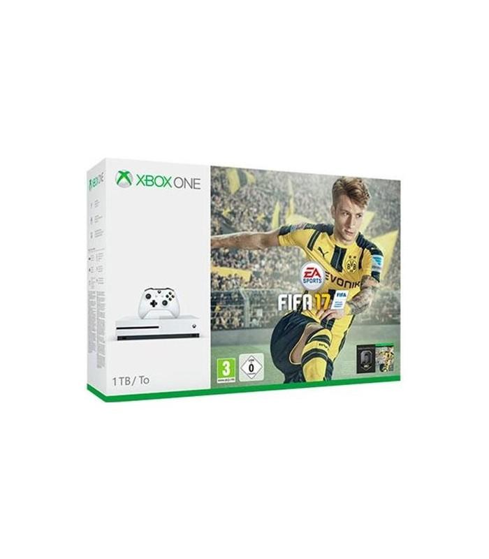 Xbox tour de france 15 - 3512899114777
