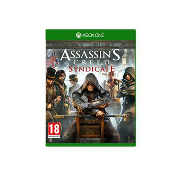 Xbox lego jurassic world - 5051893218787