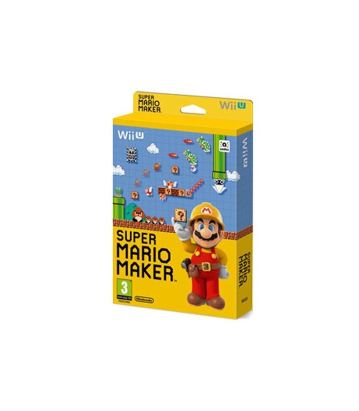 Pc lego jurassic world - 5051893218725