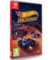 Hot Wheels Unleashed Nintendo Switch en Videojuegos Nintendo Switch por solo 44,99€ > Tu Tienda de Videojuegos   TTDV