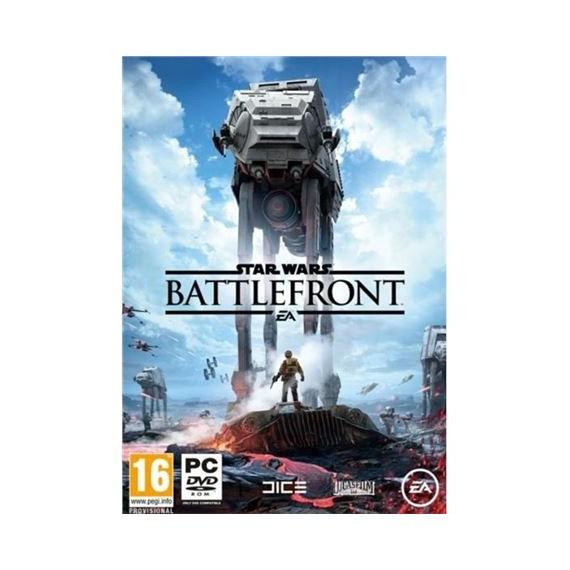 Xbox mortal kombat x - 5051893198539
