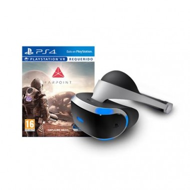 Ps3 kidzplay bluetooth headset azul licenciado