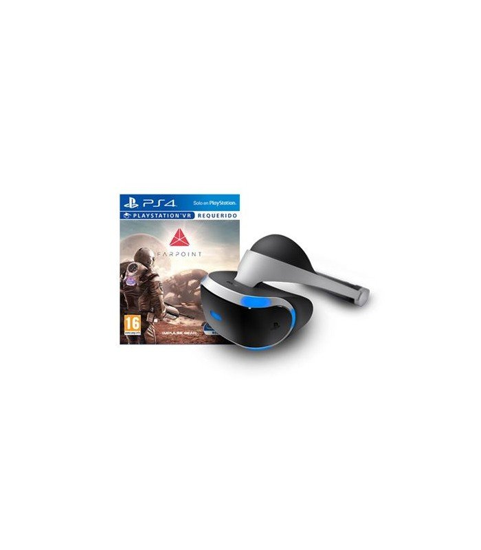 Ps3 kidzplay bluetooth headset azul licenciado - 5055269703587