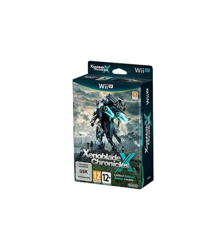Psv lego ninjago: la sombra de ronin - 5051893218794