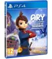 Ary and The Secret of Seasons PS4 en Videojuegos PS4 por solo 32,49€ > Tu Tienda de Videojuegos | TTDV