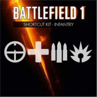 Pc starcraft ii battlechest