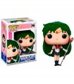 FUNKO POP -  296 SAILOR MOON SAILOR PLUTO